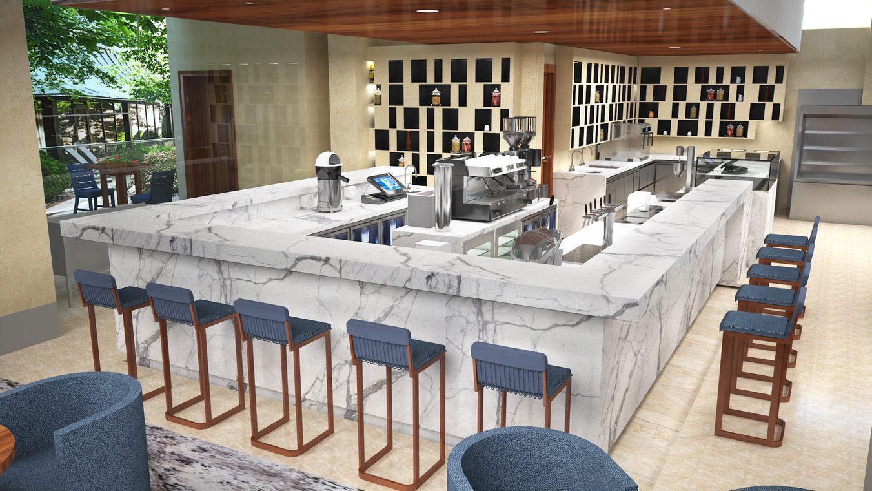 🔍 Quick Service Restaurant $1,000.00 Add to cart Quick Service Restaurant